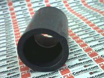 SCEPTOR IPEX 036092