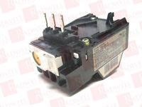 FUJI ELECTRIC TR-0N/3-2.8-4.2A
