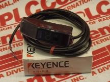 KEYENCE CORP AG-80