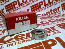 KILIAN F-350-12