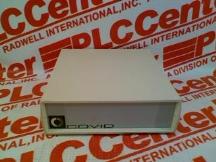 COVID INC VPR-SV2