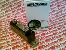 EUPEC L20633-07