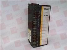 FANUC IC660EBD101