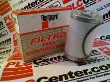 FLEETGUARD FF-5053