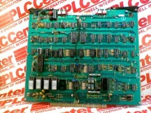 AMPEX PWA-145505-08