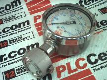 PMC SGB-200-N-HA-S
