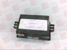 ISLATROL LR-58750
