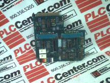 MICRO MOTION FMC-00-0015-B