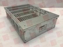 POWEROHM RESISTORS PF52R2K80-W
