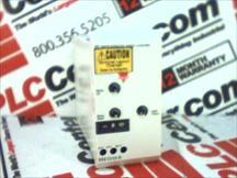 ELECTRO MATIC RSE6012-B