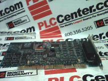 EQUINOX SYSTEMS 860248/B