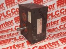 ITALCAMME ITC-65H30.60.35.60.205-SD