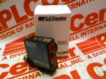 SICK OPTIC ELECTRONIC 1018510