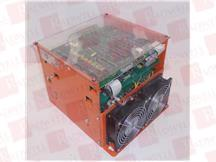 WIRE ELECTRONIC GNV-2710-70/400