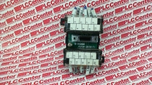 YOSHIDA ELECTRIC PS70W-20V