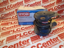 RYOBI AMERICA CORPORATION RS290