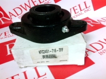 MB MANUFACTURING KFC2451-716-TFF