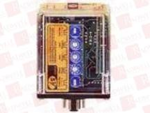 ABSOLUTE PROCESS INSTRUMENTS API4059G