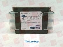 TDK MC1210