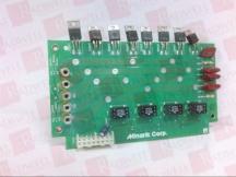 AMERICAN CONTROL ELECTRONICS 170-0312
