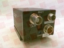 JAI CV-M300