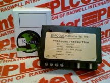 MODUS T4007EC015017