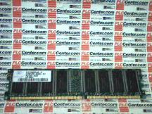 NANYA PC2100U-20330-512MB