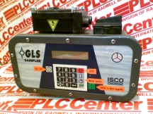 ISCO 60-2954-001