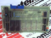 PAS SENNHOFER 86-XT-02