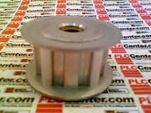 MACHTRONIC PRODUCTS COMPANY 565617