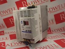 AC TECHNOLOGY TF475