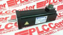 CONTROL TECHNIQUES DXM-208C