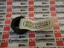 WESTFALIA SEPARATOR 0007-2298-750