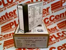 WILKERSON INSTR CO DM4380A-1