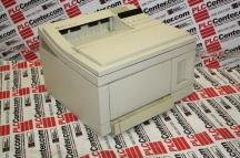 HEWLETT PACKARD COMPUTER C2001A