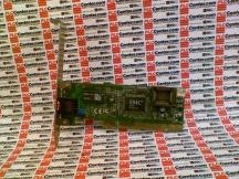 SMC NETWORKS 243127-421