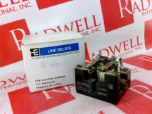LINE ELECTRIC STM-5D-24VDC