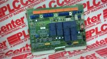 PHILIPS ECG 3033546