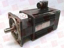 BAUMULLER DSG45-M