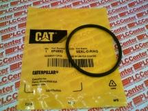 CATERPILLAR 5P4892