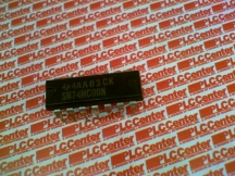 CPC SC10648