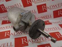 MAGNETROL X083-7001-006