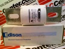 EDISON FUSE E70S-450
