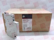 GE POWER CONTROLS GPAC11LLA
