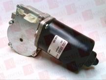 NIDEC CORP 403.854