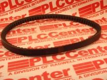 D&D POWER DRIVE BELTS BX31