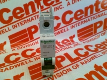 SCHNEIDER ELECTRIC 60102
