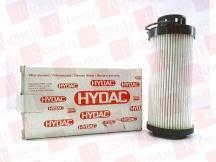 HYDAC 01263493