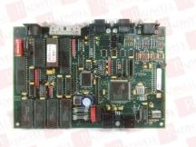 MOTION CONTROL SYSTEMS D484427-01
