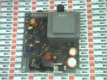 TS SYSTEMFILTER SC01.6